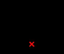 quorum tiebreaker disconnect