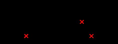 quorum tiebreaker disconnect case1a