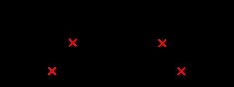 quorum tiebreaker disconnect case2a