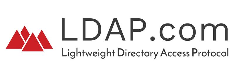 LINSTOR LDAP Authentication